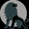 風に立つライオン基金